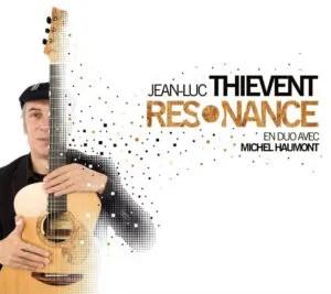 Jean-Luc-Thievent-Resonance-