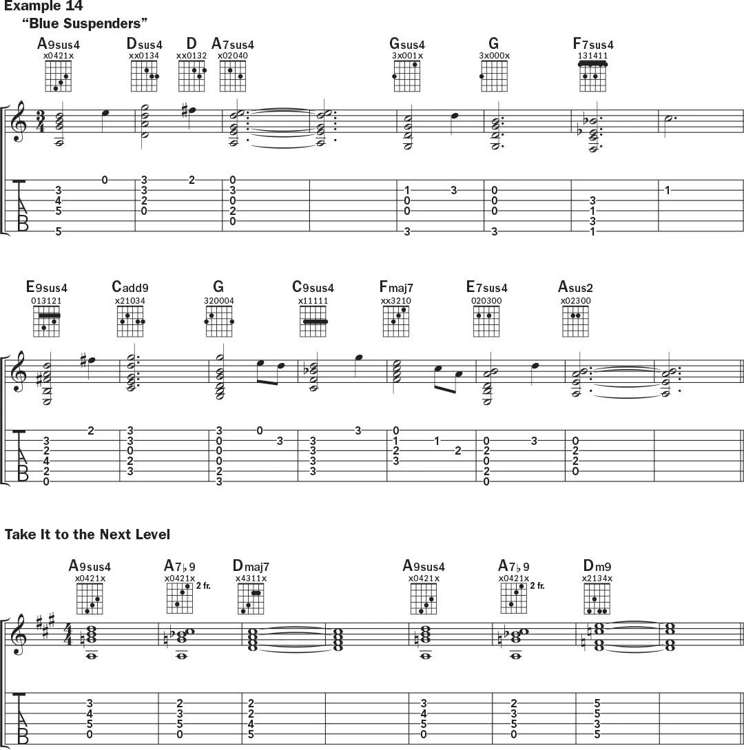AG307_ww_sus_chords_3