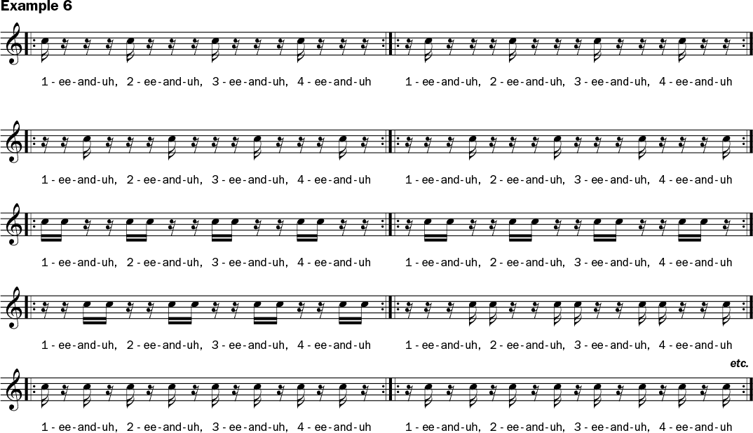 AG308_basics_2