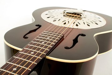 Is the Acoustic Guitar God's Favorite Instrument? – Acoustic Guitar