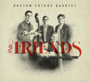 Rhythm-Future-Quartet-Rhythm-Future-Quartet-and-Friend