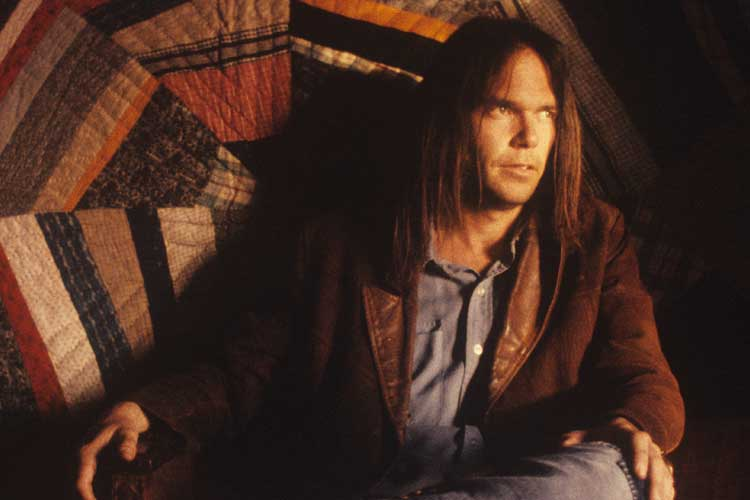 neil_young-henry_diltz