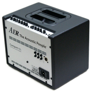 AER-Compact-60-3-Review