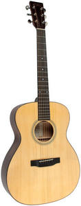 recording king ro 310 review acoustic guitar. Black Bedroom Furniture Sets. Home Design Ideas