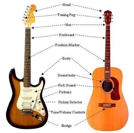 and electric rj11 to rj45 cable diagram acoustic guitar parts description the guitars