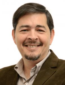 Professor Jorge Arenas