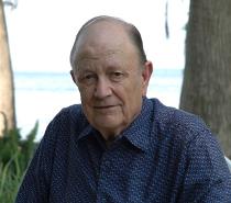 Meet Past President of ASA, Dr. David M. Green