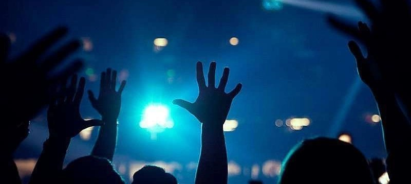 Your Musical and Spiritual Impact on a Worship Service