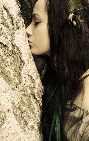 amar la naturaleza mabon