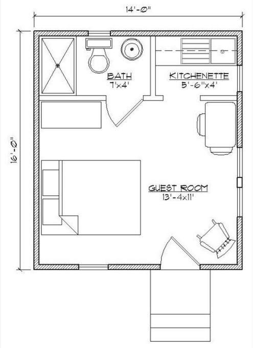 8 keshilla si të dekoroni shtëpinë tuaj për herë të parë