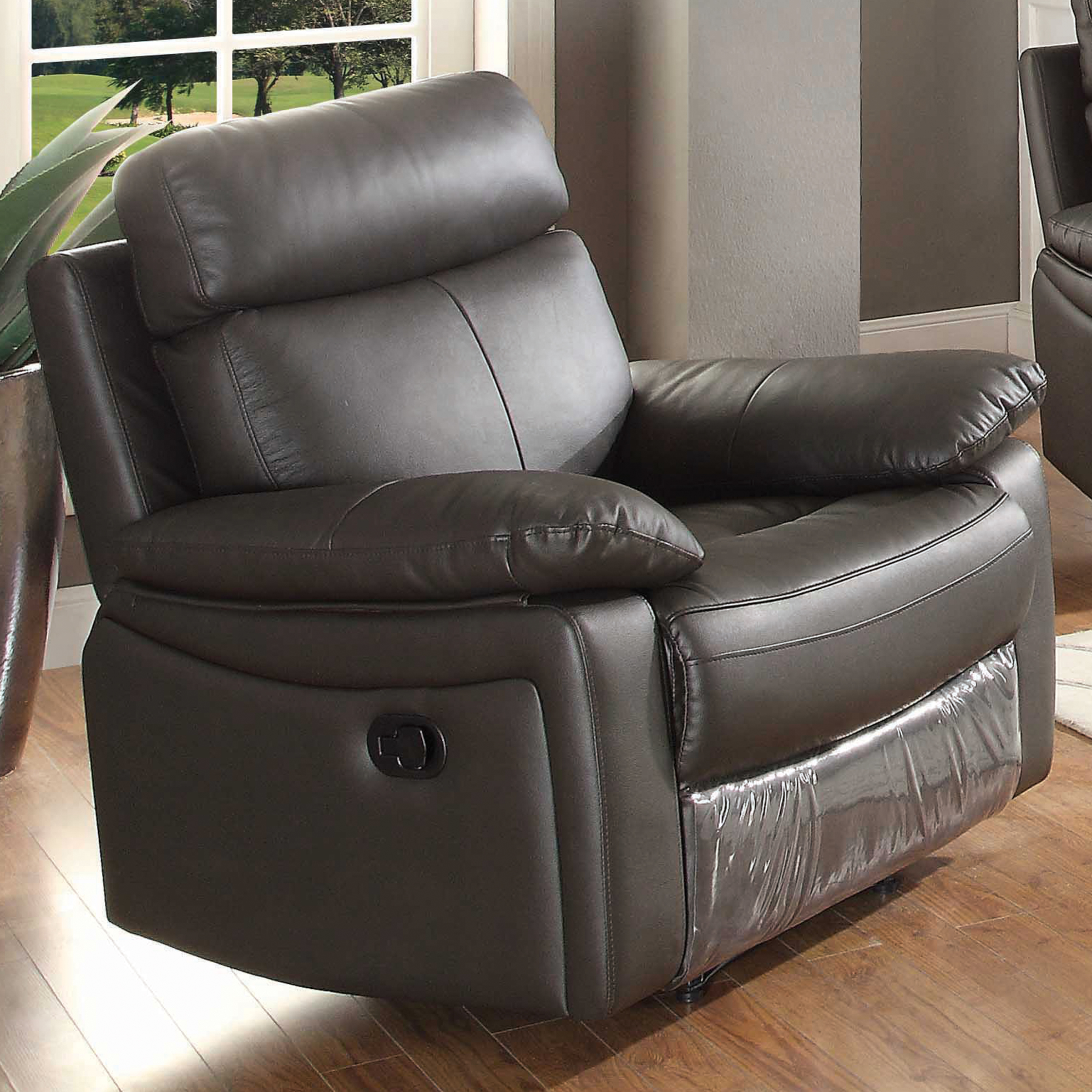 ryker reclining sofa and loveseat 2 piece set cheapest corner bed uk ac pacific