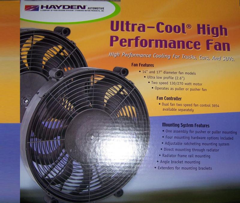 Two Speed Electric Motor Wiring Diagram 2 Speed Electric Cooling Fan