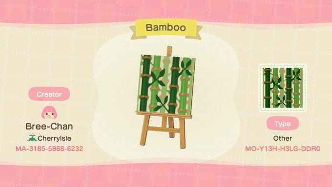 Wallpaper Animal Crossing Pattern Gallery Custom Designs