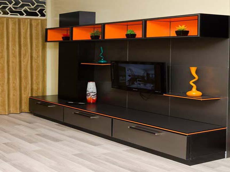 TV unit (4)