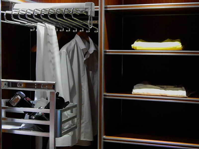 dressing room (15)