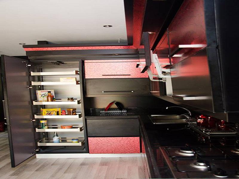 kitchen1 (14)