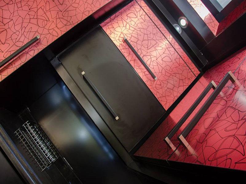kitchen1 (15)