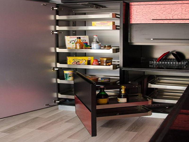 kitchen1 (17)