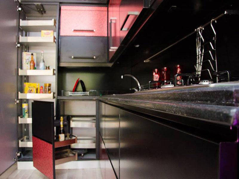 kitchen1 (19)