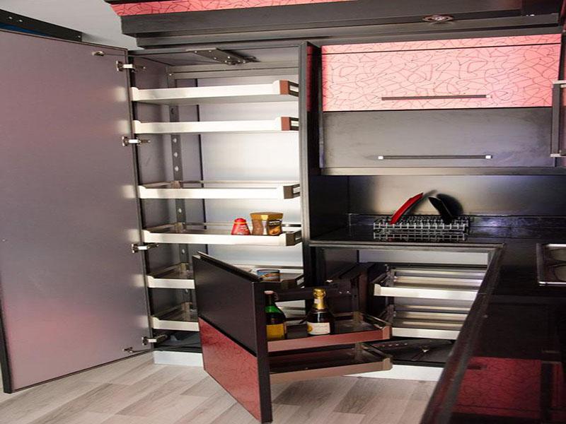 kitchen1 (3)