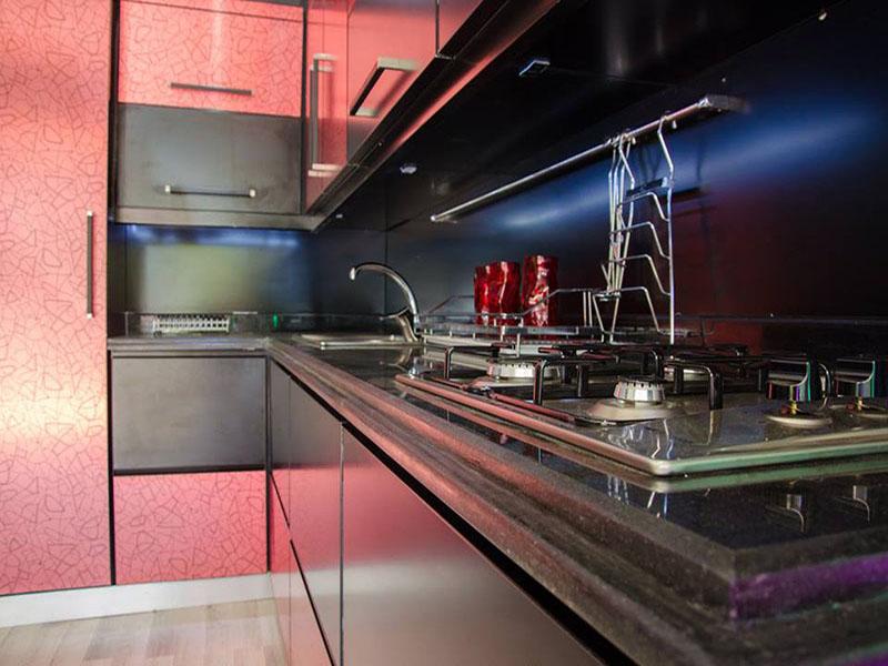 kitchen1 (9)