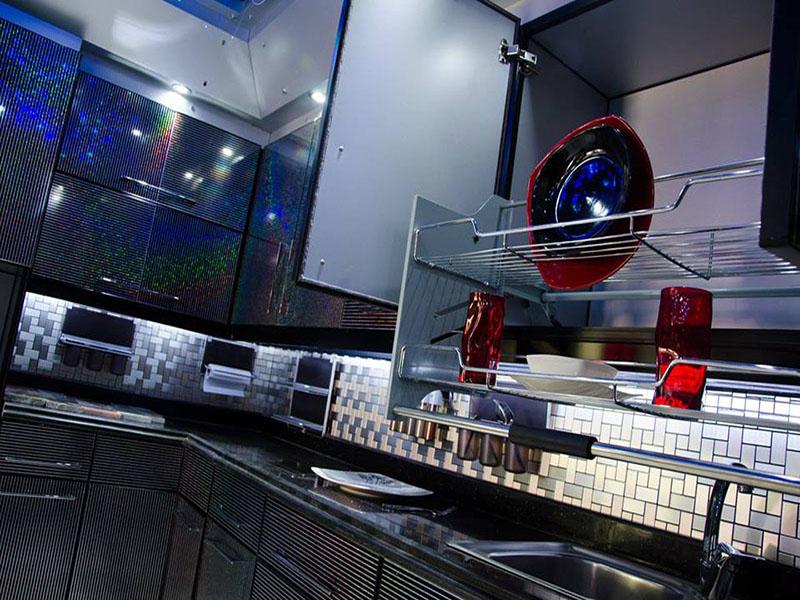 kitchen2 (12)