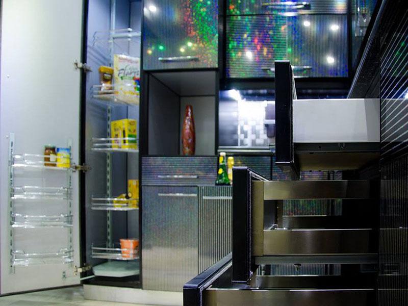 kitchen2 (16)