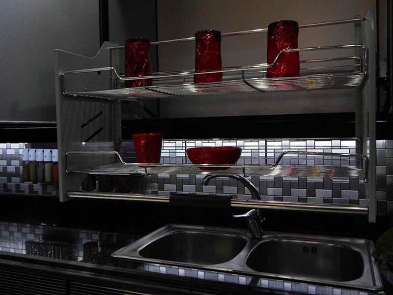 kitchen3 (17)