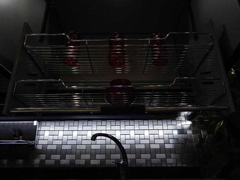kitchen3 (29)