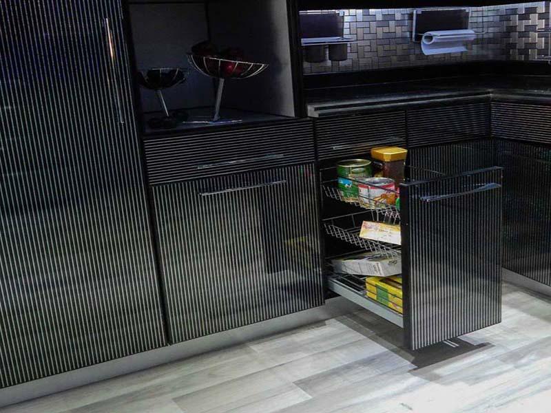 kitchen3 (7)