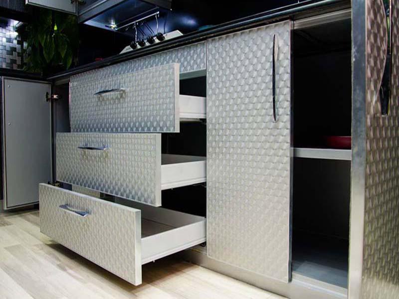 silver kitchen (7)