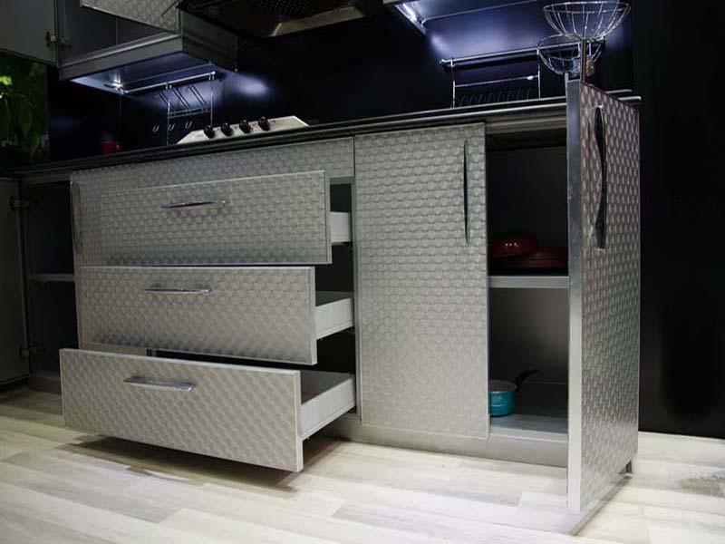silver kitchen (8)