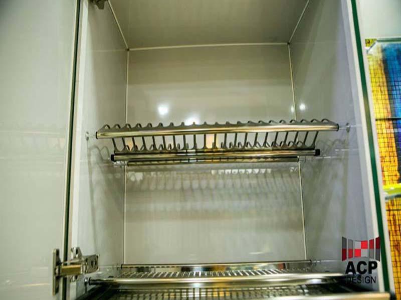 sink unit (7)