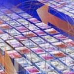 Η Κίνα διαθέτει πλέον 358 δισεκατομμυριούχους