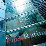 Η Fitch επιβαίωσε το triple A για την αμερικανική οικονομία