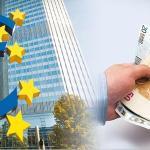 Τι σημαίνει για τις τράπεζες το «δώρο» αξίας 10 δισ. από τον Ντράγκι