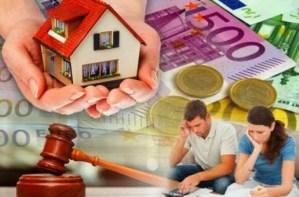 Υπερχρεωμένα νοικοκυριά; Κάντε αίτηση στον νόμο Κατσέλη acploes.com