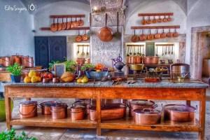Curso Cozinha Portuguesa