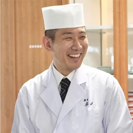 Tetsuya Hasegawa