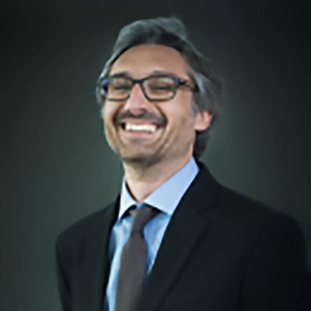Américo Batista