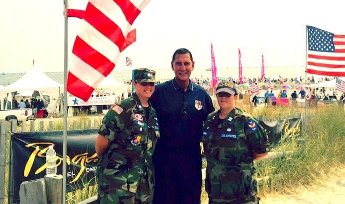 LoBiondo to Run for 12th Congressional Term in 2016