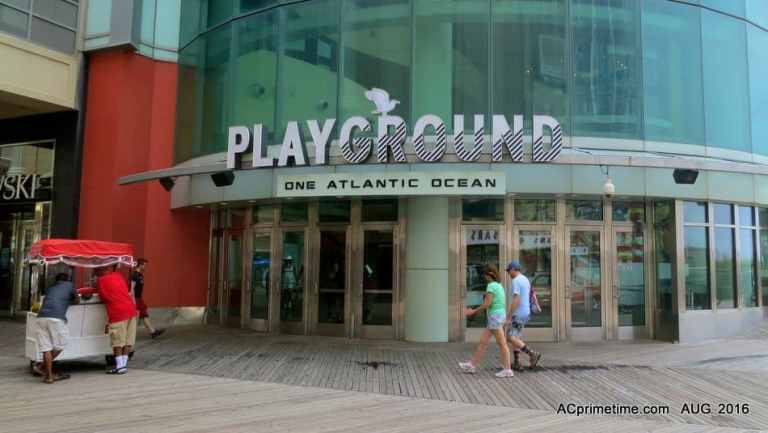 Atlantic City Still Waiting for 'Buy & Hold' Blatstein to Succeed