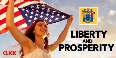 http://LibertyandProsperity.com