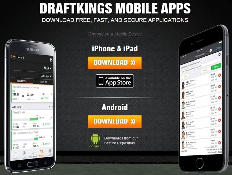 Atlantic City Mobile Sports Book
