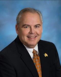 CRDA Lance Landgraf NJ State Audit Land Use planning