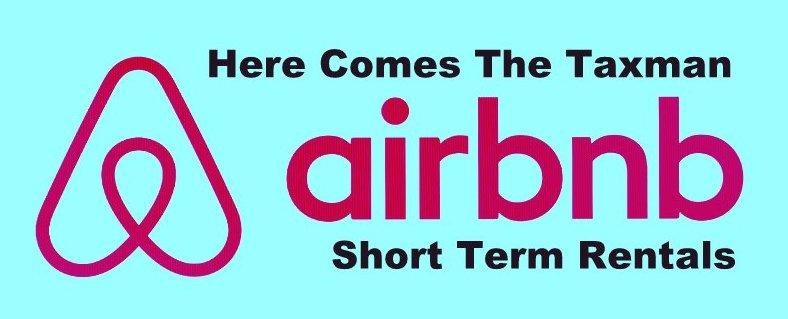 Atlantic City Air BnB. Short Term Rentals