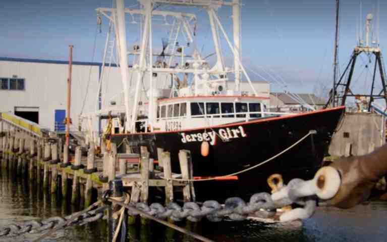 How New Jersey Commercial Fishing Could Become Privatized