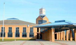 Atlantic City High School Education