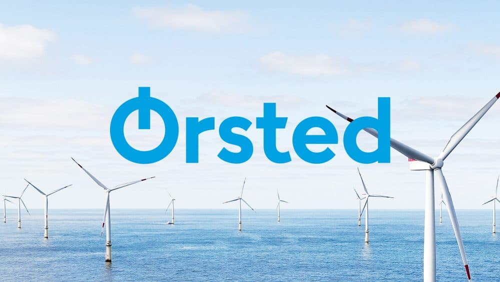 orsted wind atlantic city