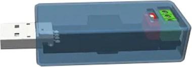 Это изображение имеет пустой атрибут alt; его имя файла - USB_6.jpg